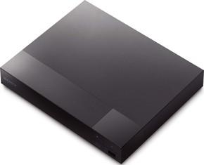 Sony Blu-ray Player WiFi BDPS3700B.EC1
