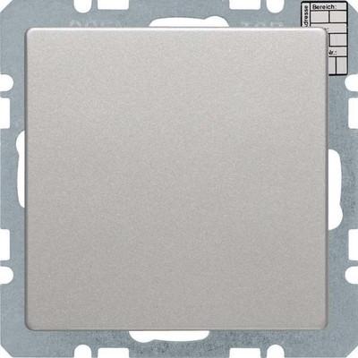 Berker Objekt-Temperaturregler m.Tast.schnittstelle 75441224