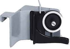 Graef Diamant-Messerschärfer f.Messer mit D=170mm D-1000