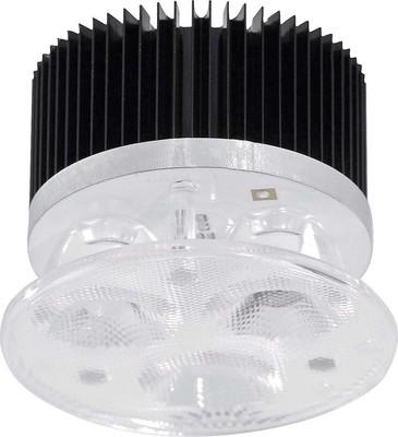 Brumberg Leuchten LED-Einsatz wws 45Grd R3705WW4