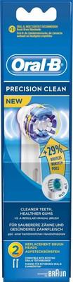 Mundpflegegeräte-Zubehör