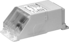 Versorgungseinheit für Entladungslampen