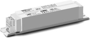 Houben Vorschaltgerät VGLL 10W 505628