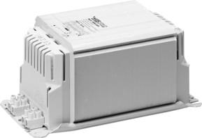 Vorschaltgeräte - Elektronik-Bauteile