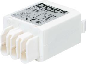 Philips Lighting Zündgerät SKD 578