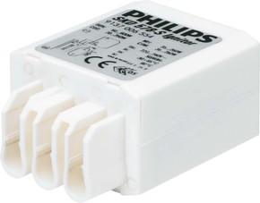 Philips Lighting Zündgerät SKD 578-S