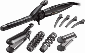 Haartrockner - Haarstylinggeräte