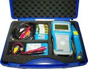 Werkzeuge für Kommunikationstechnik