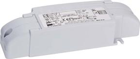 Brumberg Leuchten LED-Konverter 10,5-18W 350mA 17609000