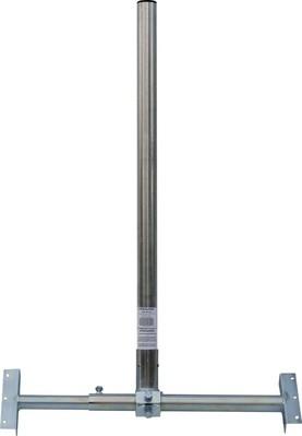 Kreiling Tech. Dachsparrenhalter DSS 50110