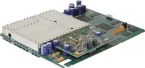 AV-Modulatoren