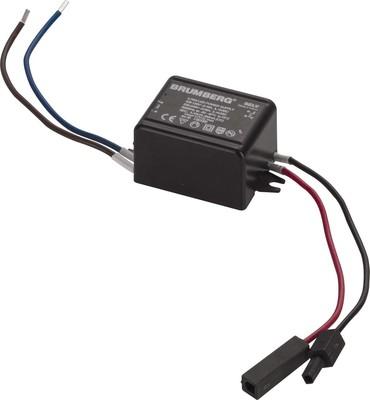 Brumberg Leuchten LED-Konverter f. 1-3 Power-LEDs 1W 17666000
