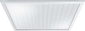 ESYLUX LED-Leuchte 3000K DALI prism. STELLAPNL#EQ10600210