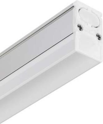 Osram Lichtleiste Lumilux Combi LED 72822 LUMCOM LED-F 1