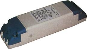 Scharnberger+Hasenbein Elektronischer Trafo 138x40x28,5mm DPV105 53369