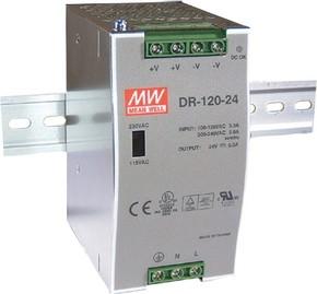 LED-Betriebsgerät