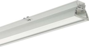 Siteco LED-Leuchteneinsatz 4000K 5TR21271V4070N