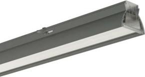 Siteco LED-Leuchteneinsatz 4000K DALI 5TR262D2V4070N