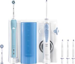 Mundpflegegeräte
