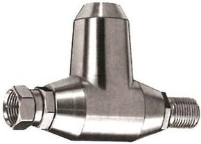 Antennen-Zubehör