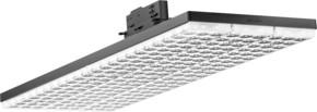 Schnellmontage-Lichtbänder