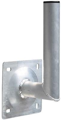 Kreiling Tech. Alu Sat-Wandhalter 15cm SWA 015