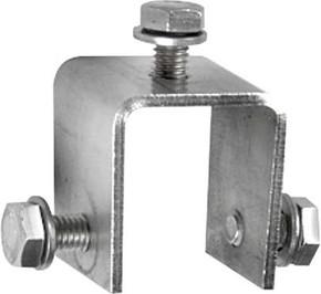 ESYLUX Adapter incl.3 Bef.Schrauben RK900 00 420689