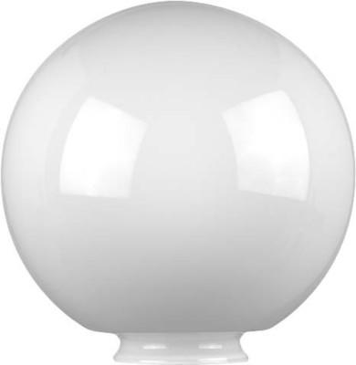 ESYLUX System-Glas f.Leuchten Ser.AL S Syst.Glas Wien