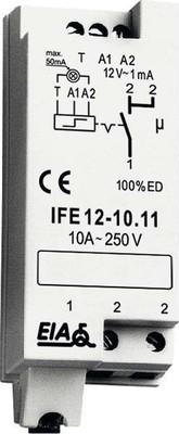 Eltako Installationsfernschalter 1S,10A IFE12-10.11