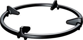 Constructa-Neff Wok-Ring Z2471X0