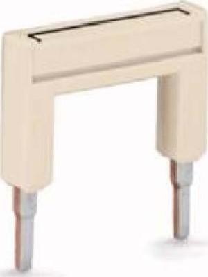 WAGO Kontakttechnik Kammbrücker von 1 auf 3 Nennstrom 24A 2002-433
