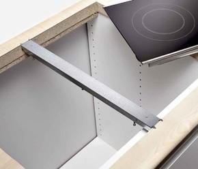Constructa-Neff Domino-Montagesatz Z9914X0