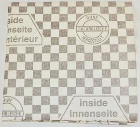 Siemens Großgeräte Fettfilter LZ23000