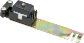 EVN Lichttechnik Uni-Distanzbügel H110mm .020