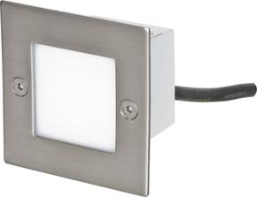 EVN Elektro HV LED-EB-Leuchte 9 LEDs weiß 909 110