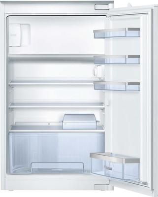 Bosch Großgeräte EB-Kühlautomat m.GF A++ weiß KIL 18X30