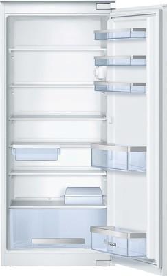 Bosch Großgeräte EB-Kühlautomat A++ weiß KIR 24X30