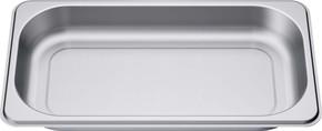 Siemens MDA Dampfbehälter ungelocht,GrößeS HZ36D613