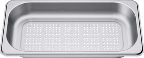 Siemens MDA Dampfbehälter gelocht,GrößeS HZ36D613G