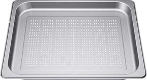 Siemens MDA Dampfbehälter gelocht,GrößeXL HZ36D663G