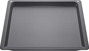 Siemens Großgeräte Universalpfanne antihaft-beschichtet HZ632010