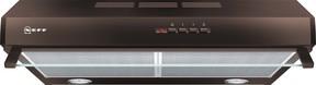 Constructa-Neff UB-Haube eDition D, 56/72 dB DEB1612B br