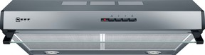 Constructa-Neff UB-Haube eDition D, 56/72 dB DEB1612N eds
