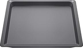 Constructa-Neff Universalpfanne antihaft-beschichtet Z11AU10A0