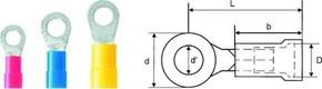 Verbindungs- und Isoliermaterial