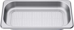 Bosch MDA Dampfbehälter gelocht,GrößeS HEZ36D163G
