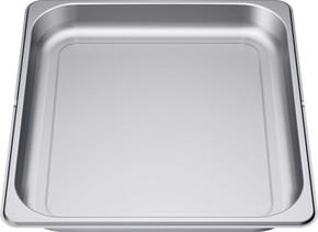 Bosch MDA Dampfbehälter ungelocht,GrößeL HEZ36D643