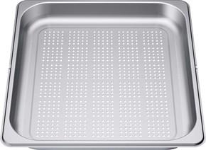 Bosch MDA Dampfbehälter gelocht,GrößeL HEZ36D643G