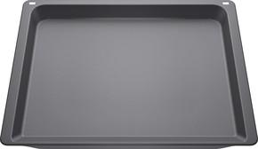 Bosch Großgeräte Universalpfanne antihaft-beschichtet HEZ632010