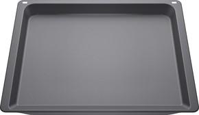 Bosch Großgeräte Universalpfanne emaillert HEZ632070